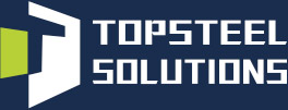 Top Steel Solutions