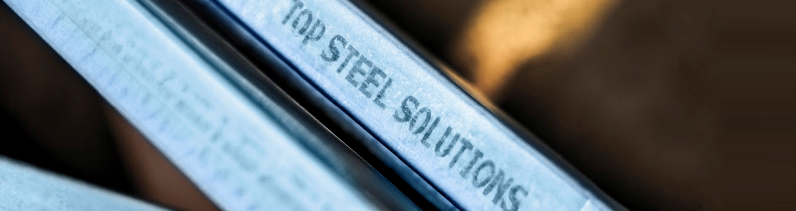 Top Steel Solutions Steel
