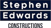 J001956_Stephen Edwards Logo+Tag-Crop