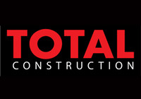 Total Construction