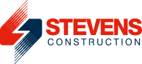 stevens-construction-logo